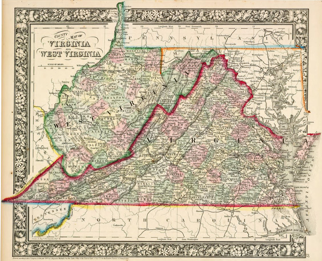 Map-of-WV-1863-LC.jpg