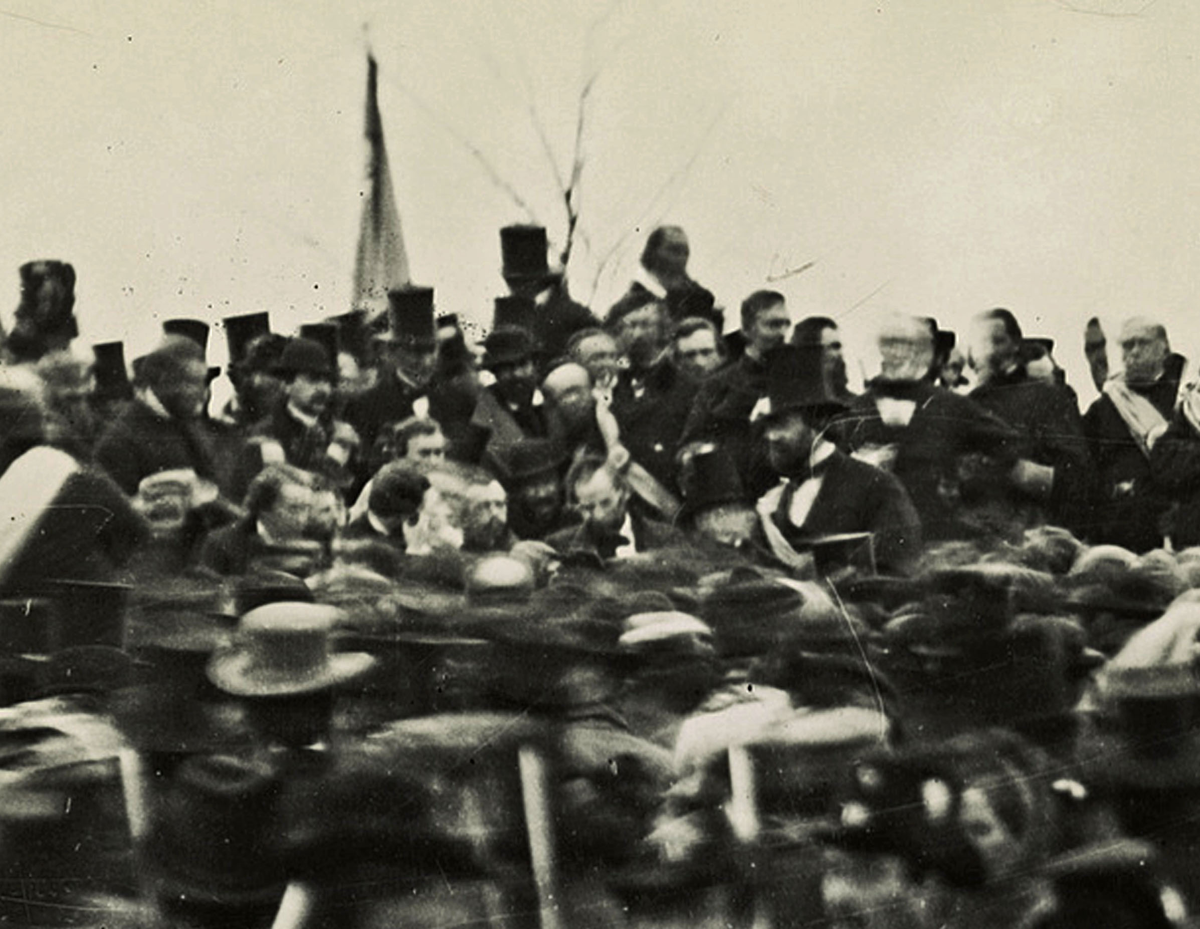 abraham lincoln and the civil war Abraham lincoln and civil war america has 291 ratings and 28 reviews lou said: exceptionally well-done book i recommend it to anyone the most notable.