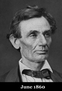 a criticism of abraham lincolns tenure as the president of the united states The presidency of abraham lincoln began on march 4, 1861, when he was inaugurated as the 16th president of the united states, and ended upon his assassination and death on april 15, 1865, 42 days into his second term.