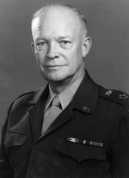 Eisenhower-260x359.jpg